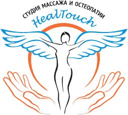 HealTouch